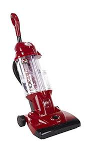 toddler vacuum cleaner that works amazon com dirt devil junior reaction vacuum cleaner toys games