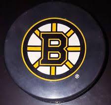 Coat Rack Black Friday NHL Boston Bruins Hockey Puck Coat Rack Black Friday Cyber Monday 68