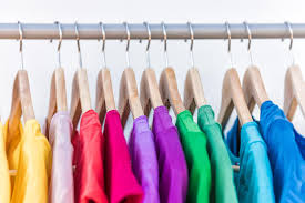 1,143,041 Fashion Clothes Photos - Free & Royalty-Free Stock Photos from  Dreamstime