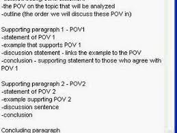 ielts writing discussion essays ielts discussion essay sample questions ielts liz