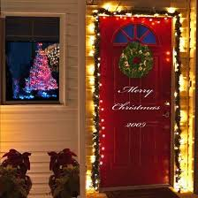 christmas office door decorating. Christmas Office Door Decorating Ideas - Photo#11 O