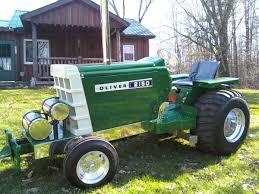 diesel garden tractor. 137814d1250775583-diesel-garden-tractor-pulling-oliver.jpg 1,200×900 Diesel Garden Tractor L