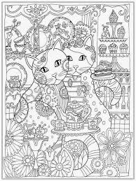 Zentangle Butterfly coloring page   Free Printable Coloring Pages moreover Zen Cute Cat Adult Coloring Pages Printable further Adult Coloring Pages Butterflies in addition Pretty Cat Coloring Pages For Adult Printable   Coloring Books for together with  furthermore  together with 601 best Adult Coloring pages images on Pinterest   Coloring books also 23 Free Printable Insect   Animal Adult Coloring Pages   Page 9 of further Butterfly zentangle celine   Zentangle   Coloring pages for adults besides Pig in a teacuop coloring page for adults Kleuren voor volwassenen furthermore . on free printable erfly coloring pages for adults zen