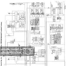 nissan gtr wiring diagram wiring diagram libraries nissan skyline r32 wiring diagram best secret wiring diagram u2022r32 engine diagram captain source of
