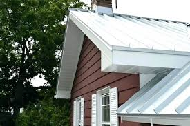 install corrugated metal roof install corrugated metal siding metal roof panels metal roofing garland