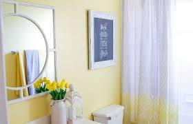 preschool bathroom door. Class Decoration Ideas Preschool Bathroom Medium Size Potato Head Mr Rainbow Wall Attendance Door O