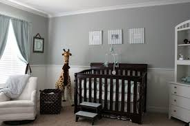 Nursery with white furniture Inspiration Baby Boy Room With White Furniture Photo Pinterest Baby Boy Room With White Furniture Photo Madlonsbigbear Baby