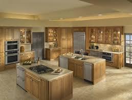 best home depot kitchen design center 38 on with home depot kitchen