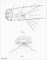 Motorcycle fog lights wiring diagram wiring diagrams schematics