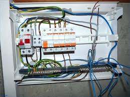 how to change a fuse in an old fuse box joelglasserhomes com how to fix a fuse box in a house how to change a fuse in an old fuse box medium size of home fuse box