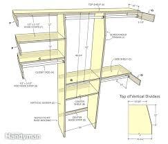 closet bar height ada water grab requirements standard hanging closet bar height standard coat ada water grab requirements hanging