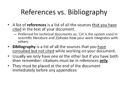 Referencing By Andreas Grondoudis Ppt Download