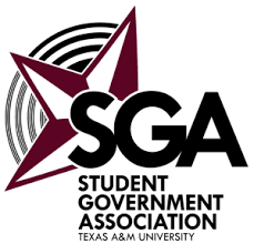 Student Government Association The Voice Of Students In
