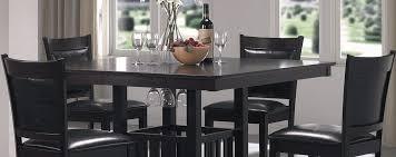 Dining Room Tables Buffalo Ny
