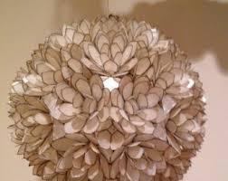 capiz shell lighting fixtures. vintage capiz shell chandelier lighting fixtures