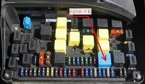 ml daytime running lights mercedes benz forum fusebox jpg