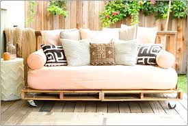 33 bold design ideas modern daybed bedding contemporary covers outdoor the ideal cover sets