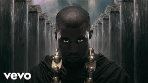 <b>Kanye West</b> - POWER - YouTube