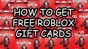 roblox gift card hack 100 working free robux