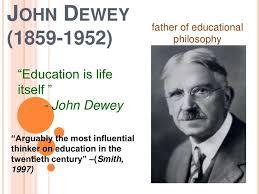Best     John dewey quotes ideas on Pinterest   John dewey     SP ZOZ   ukowo