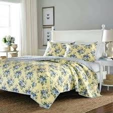 size of queen size quilt reversible 3 piece full queen size quilt set queen size bed quilt dimensions cm queen size bed quilt measurements