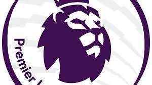 english premier league fixtures and