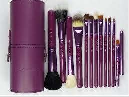 professional makeup mac brush set 12 35 99 bestseller