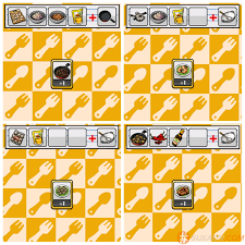 Untuk resepnya kamu bisa melihat dengan menekan tombo. Kumpulan Resep Nasi Goreng Own Games Sukaon Com