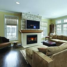 basement gas fireplace superior direct vent gas fireplace indoor fireplaces gas superior s basement natural gas