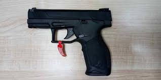best airsoft pistol under 100