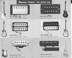 dimarzio super distortion wiring diagram wiring diagram 1980s dimarzio super distortion wiring diagram jodebal