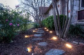 patio lighting ideas gallery. Landscape Lighting Patio Ideas Gallery