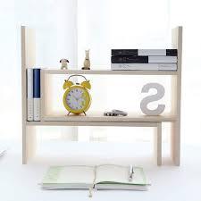 Japanese Bookcase Design Amazon Com Practical Bookcase Japanese Style Diy Creative