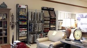 Furniture Store | West Bend, WI | West Bend Furniture & Design | West Bend  Furniture & Design