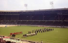 Copa de Campeones de Europa 1970-71