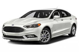 2018 chevrolet accessories. plain accessories 2018 ford fusion accessories conceptand rumor chevrolet malibu hybrid  vs ford fusion throughout accessories