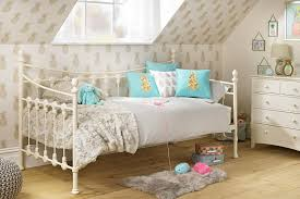 day beds for girls. Beautiful Beds And Day Beds For Girls L