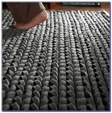 chunky braided wool rug chunky braided wool rug restoration hardware chunky knit braided wool rug target