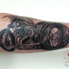 Motor Výsledek Hledání Ve Fotogalerii Tetování Tattoo