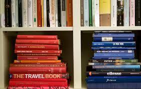 Come avere libri sempre in ordine 5 consigli per librerie e