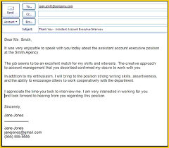 Send Resume Through Email Example How To Send A Resume By Email Example How write an email format what 2