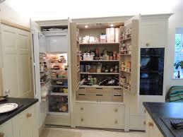 Co Kitchen Furniture Neptune Suffolk Larder Cabinet Supplied By Topstak Wwwtopstakco