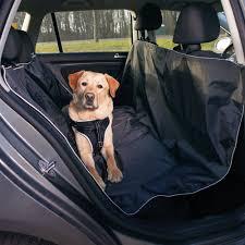 trixie protective car mat 160 x 145 cm l x w
