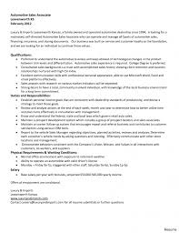 Job Description Of A Sales Associate For A Resume Sales Associate Job Resume Sample With Regard To Retail Example 30
