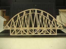 Balsa Wood Bridge Designs Balsa Bridge Instructables