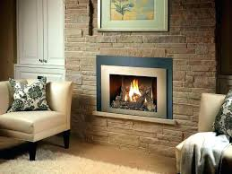 cost to convert fireplace to gas convert wood fireplace to gas converting wood fireplace to gas