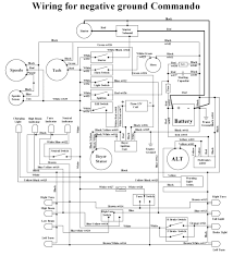 carrier air conditioner wiring diagram in image of furnace gas furnace thermostat wiring diagram at Carrier Thermostat Wiring Diagram