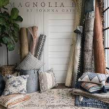 magnolia home by joanna gaines drake rug in natural