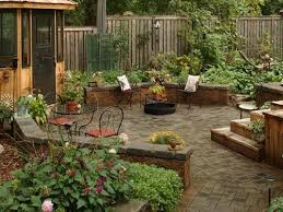 Home Accecories:Design Backyard Patio Patio Design Ideas Remodels Amp  Photos Houzz With Houzz Backyard