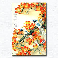 bird canvas wall art beautiful flowers and birds painting canvas wall art hang on the birds on bananafish love bird canvas wall art with bird canvas wall art beautiful flowers and birds painting canvas